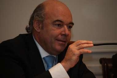 Foto: Güemes, su hombría de bien y su proyecto federal, fue puesto de relieve por Cornejo