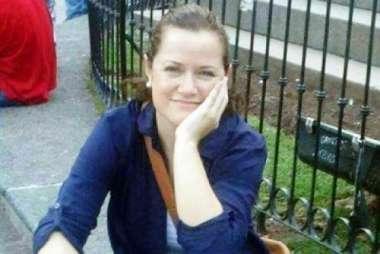 Jimena Salas fue asesinada en enero de 2017.