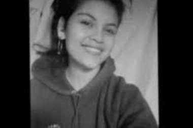 Agustina Cruz